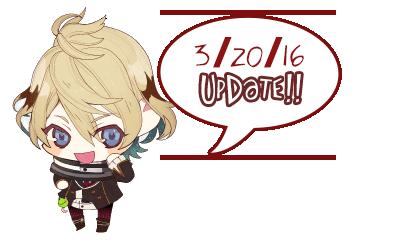 updates2