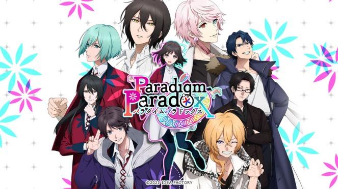 paradigm-paradox-08-06-21-1
